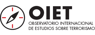 OIET-El-Independiente