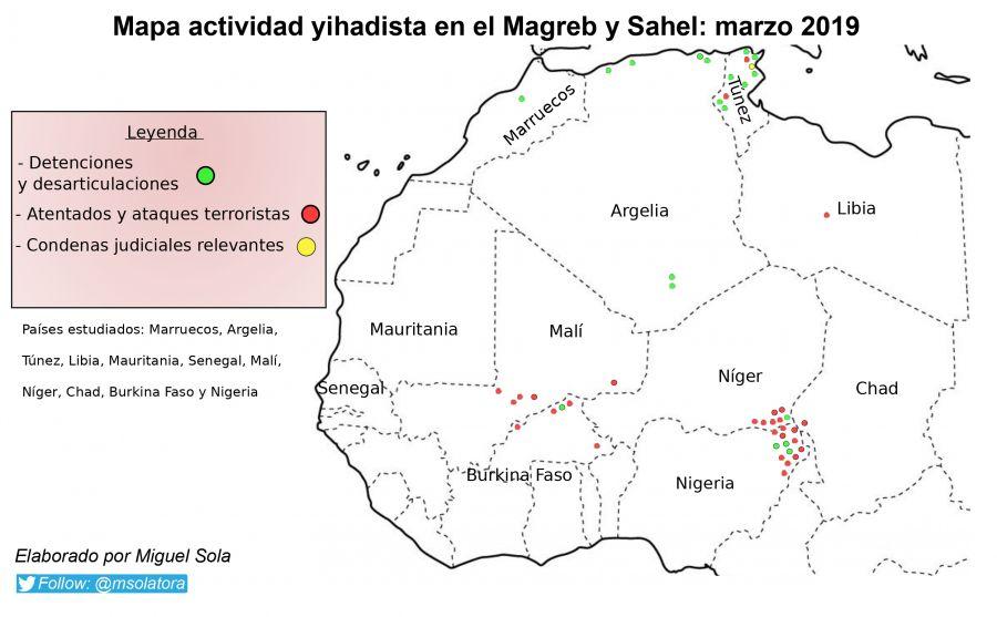 Actividad Yihadista en el Magreb y Sahel Occidental_ Marzo 2019_page-0001