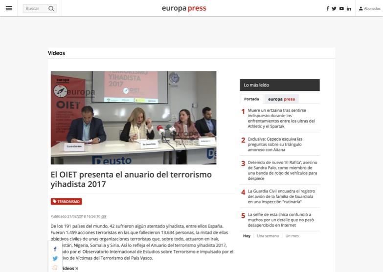 EUROPA PRESS WEB 1