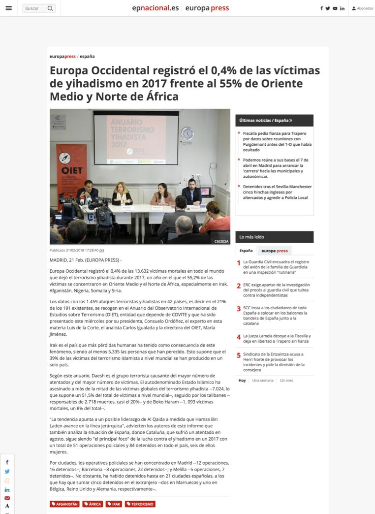 EUROPA PRESS WEB 4