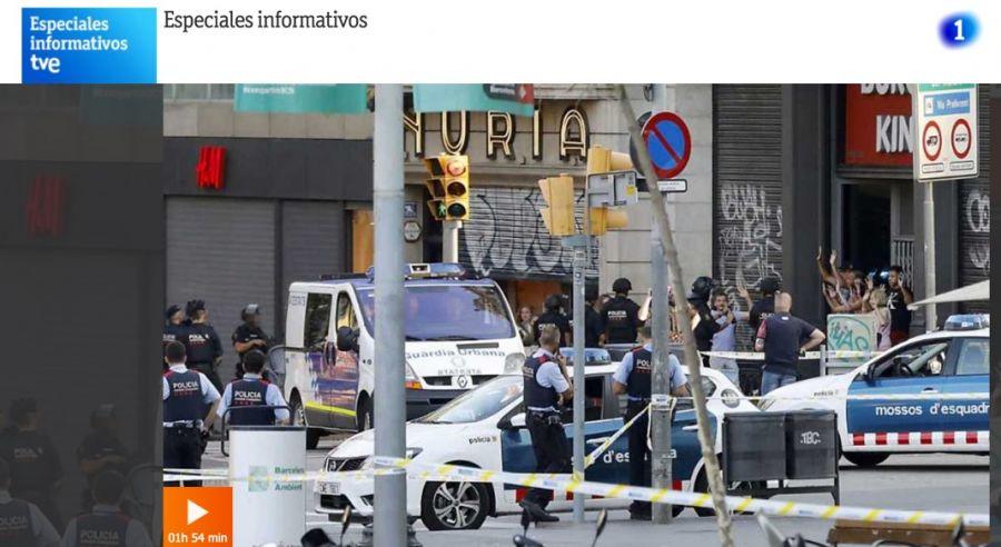 Especial_Informativo_-_Atentado_en_Barcelona__3___Especiales_informativos_-_RTVE_es_A_la_Carta