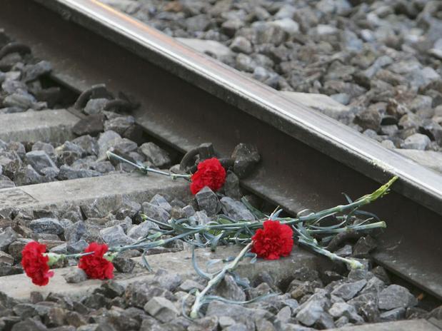 Flores-11-M