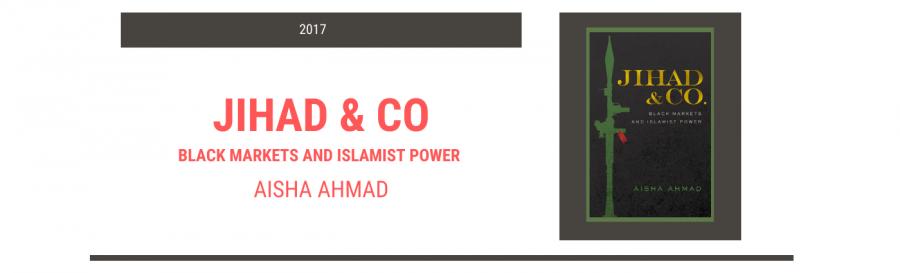 Jihad & Co