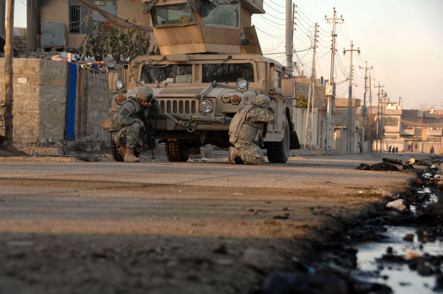 mosul_street_fighting