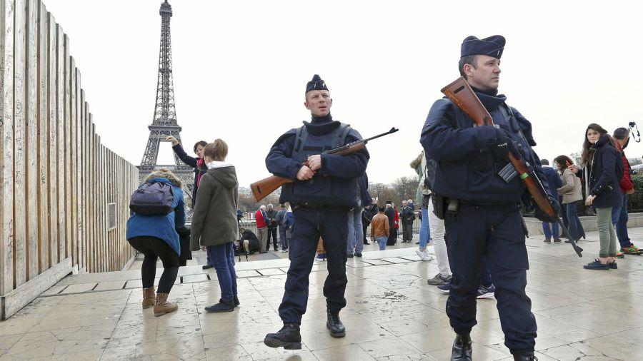 Policia-identidad-terroristas-pasaron-Espana_79252174_174603_1706x960