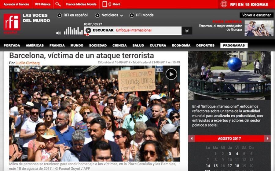 Programa_-_Barcelona__víctima_de_un_ataque_terrorista_-_RFI