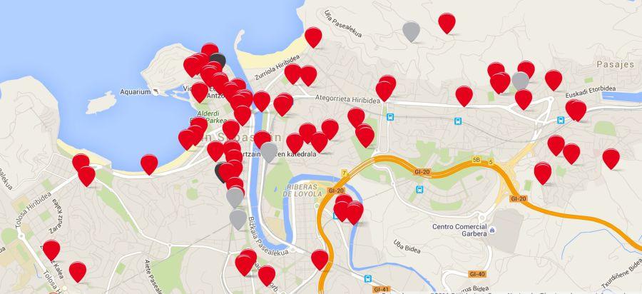 San_sebastian_mapa_del_terror
