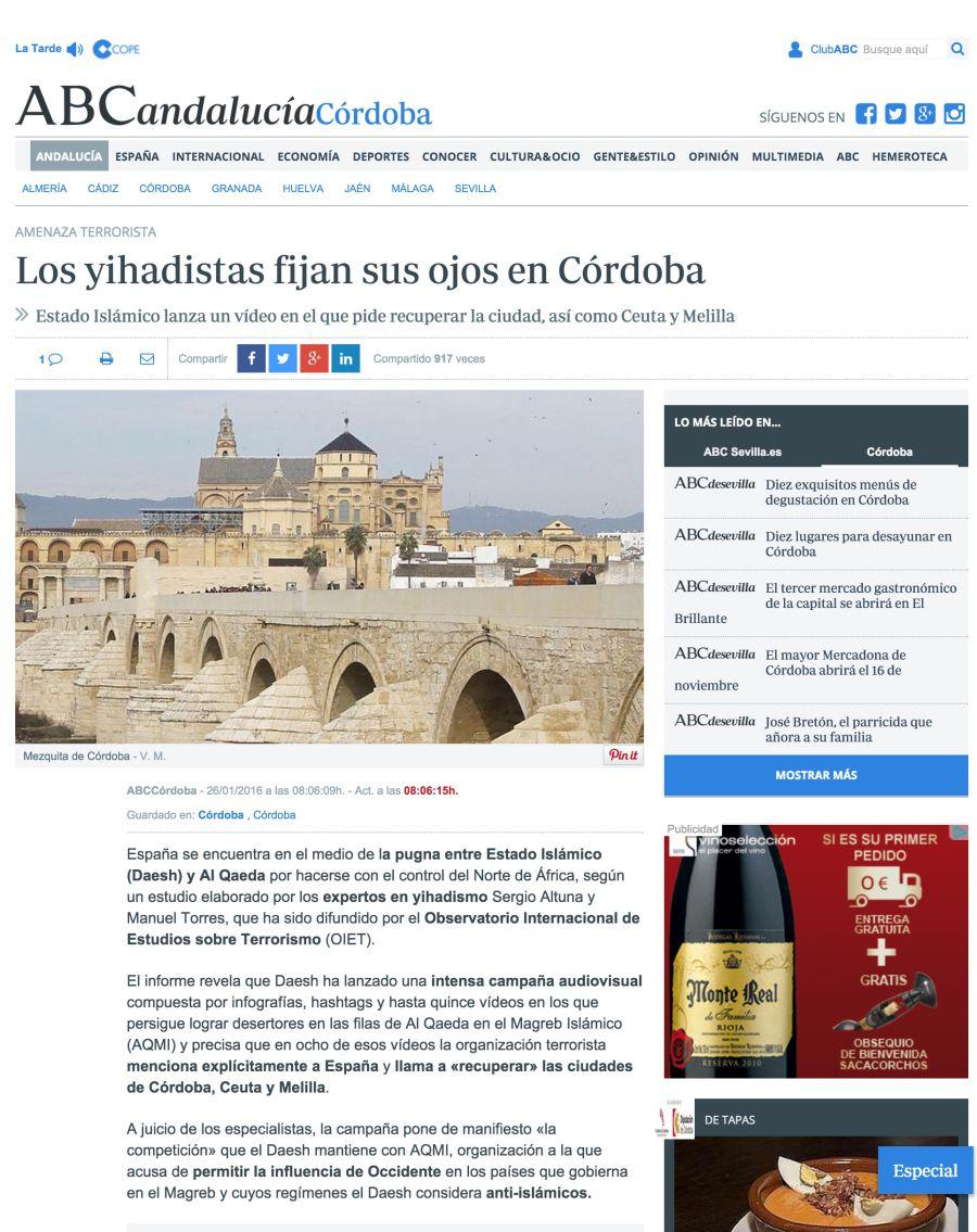 abc_andalucia
