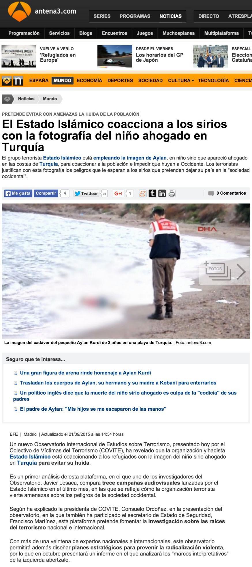 daesh_refugiados_antena3