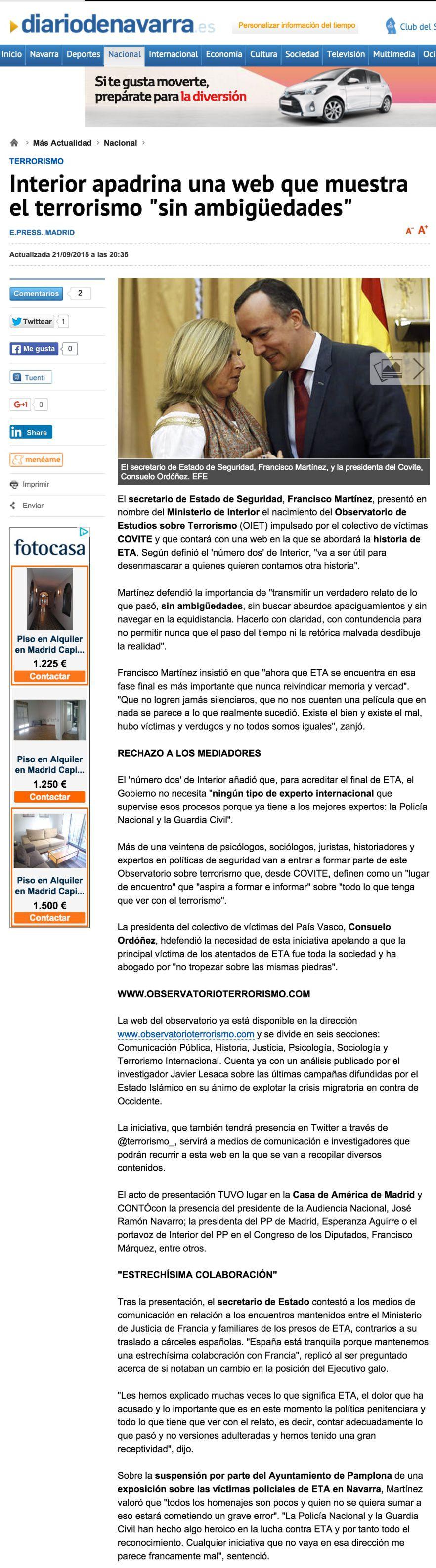 presentacion_dn