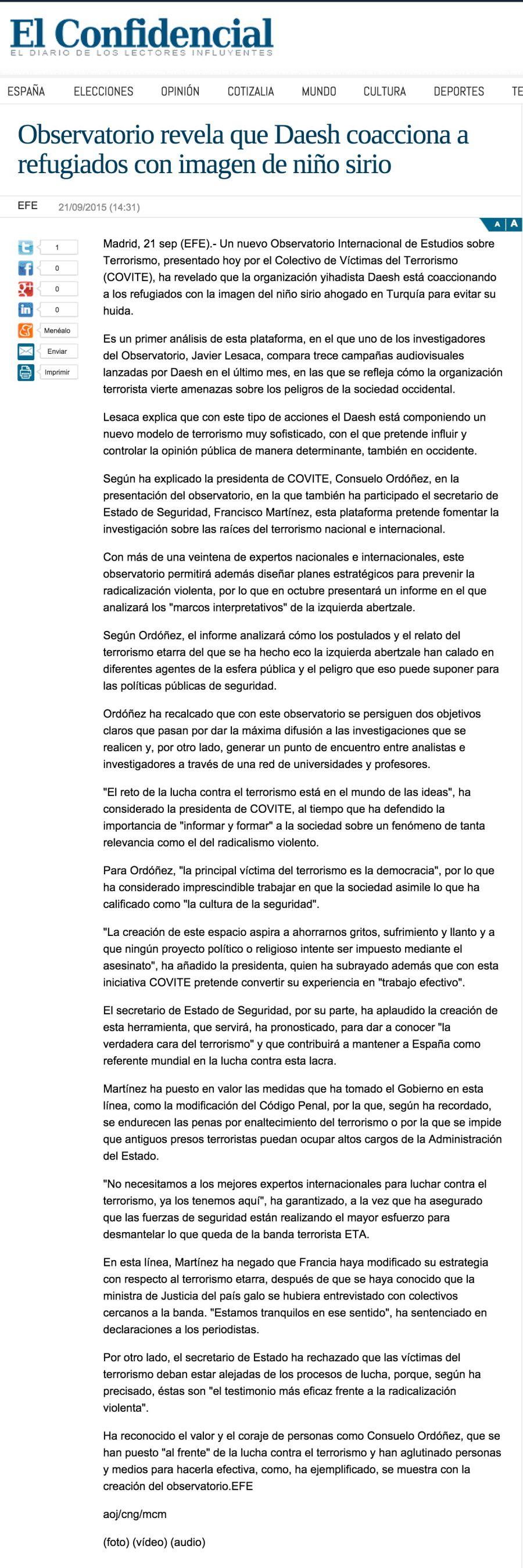 presentacion_el_confidencial