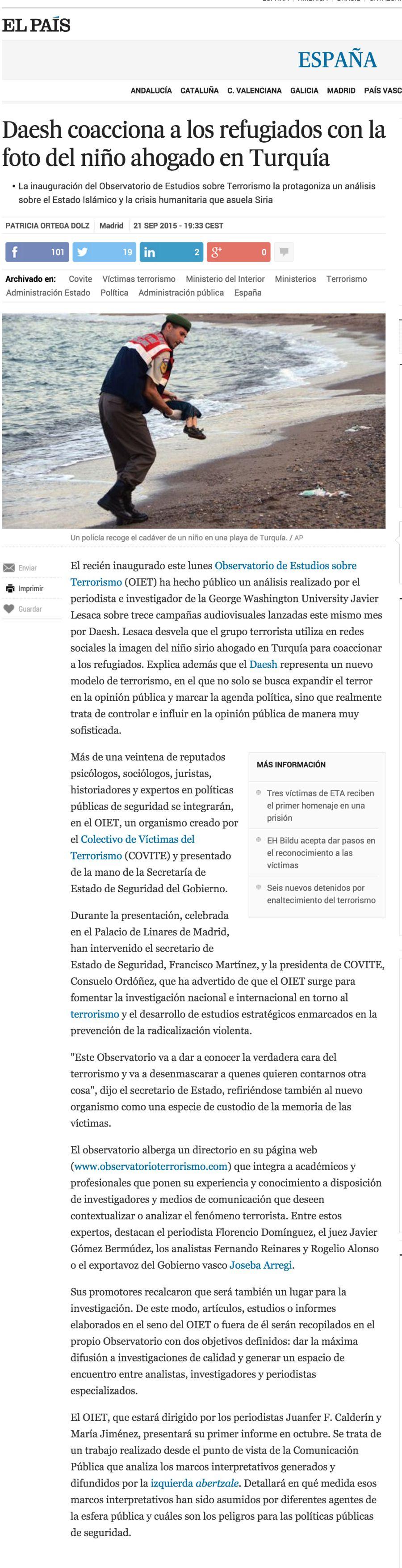 presentacion_elpais
