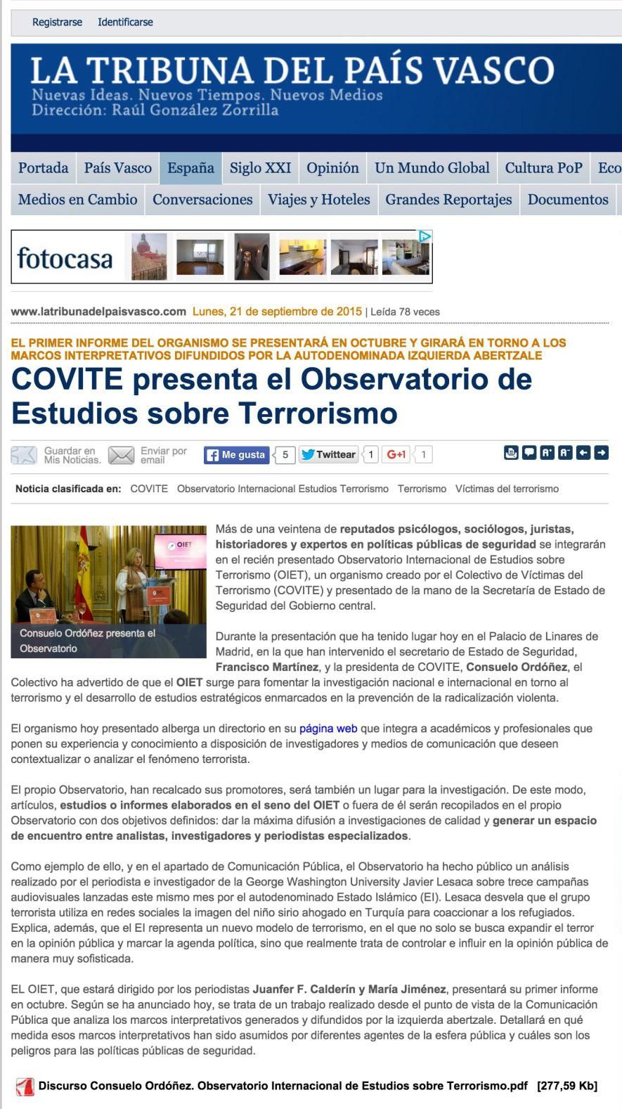 presentacion_tribuna
