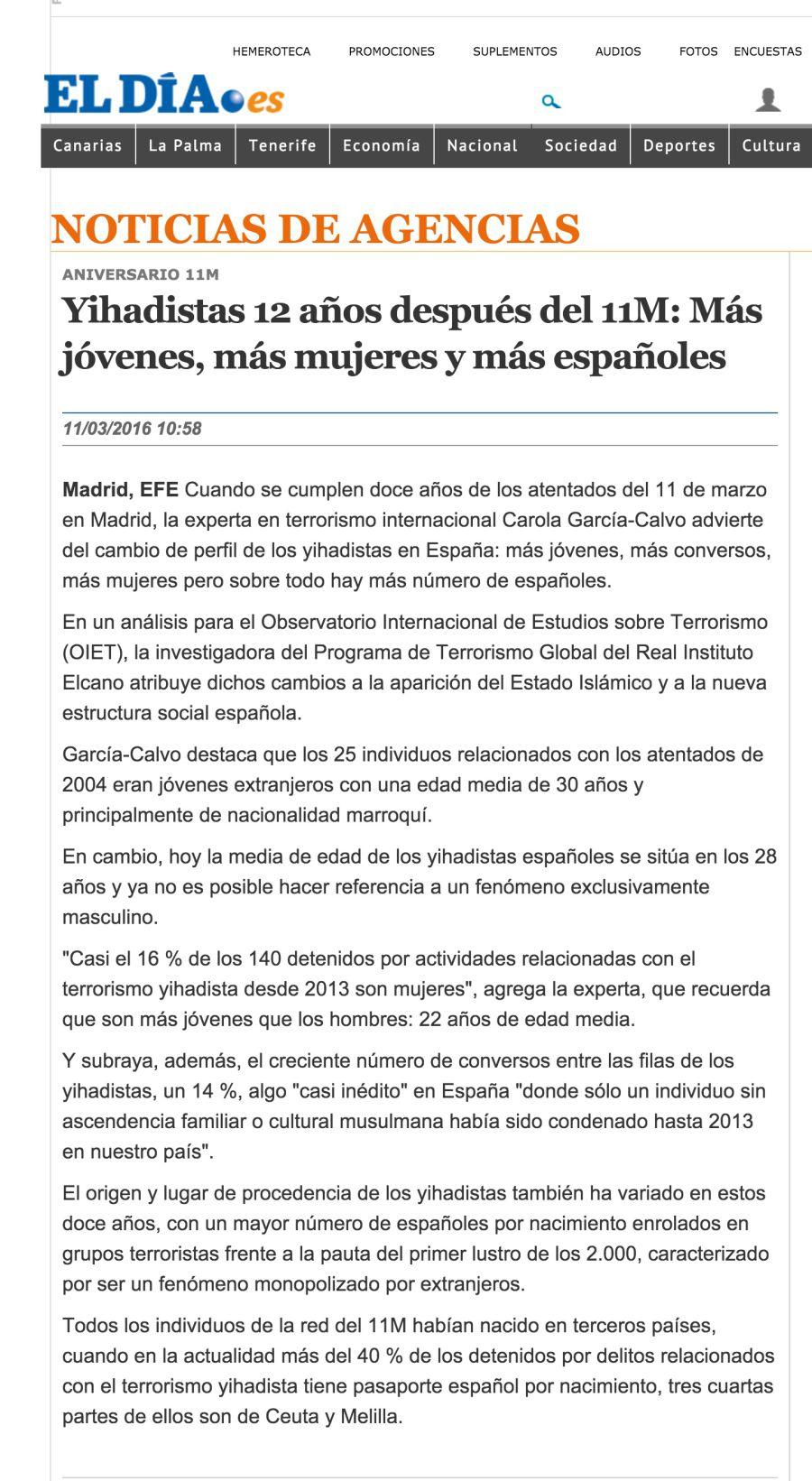 screencapture-eldia-es-agencias-8583585-ANIVERSARIO-11M-Yihadistas-anos-despues-11M-jovenes-mujeres-espanoles-1457974901296
