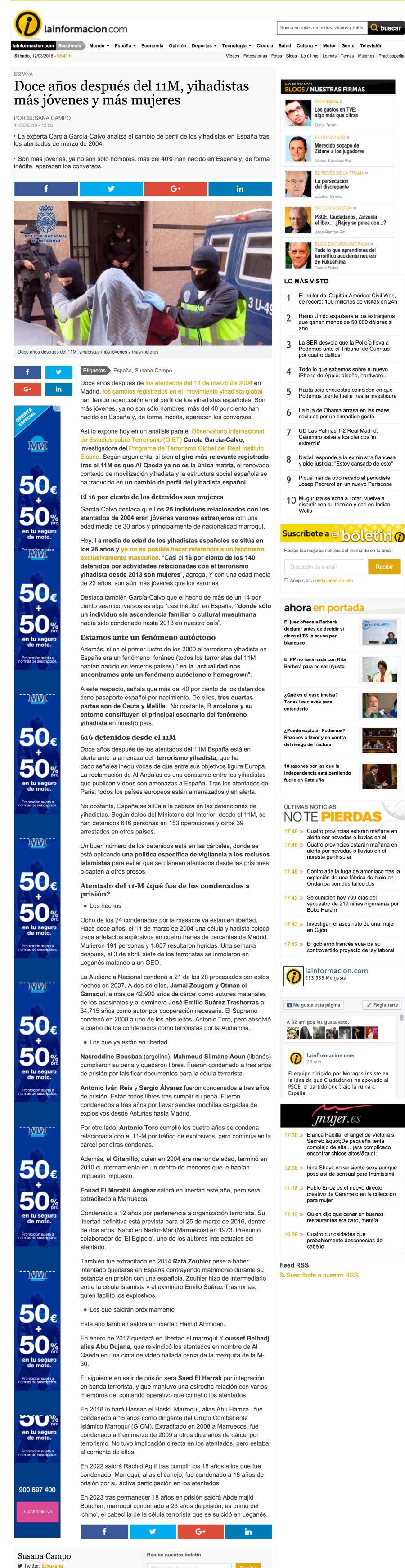 screencapture-noticias-lainformacion-com-espana-Doce-despues-yihadistas-jovenes-mujeres_0_897510699-html-1457974892740