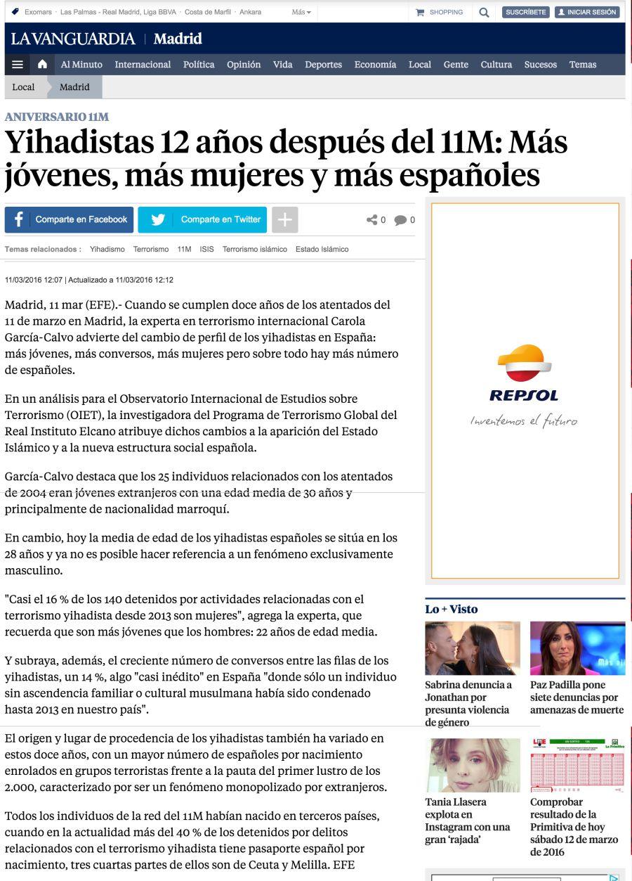 screencapture-www-lavanguardia-com-local-madrid-20160311-40361698303-yihadistas-12-anos-despues-del-11m-mas-jovenes-mas-mujeres-y-mas-espanoles-html-1457974854851