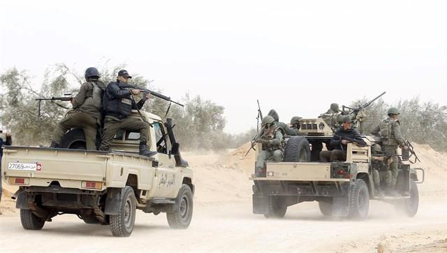 tunez-terrorismo