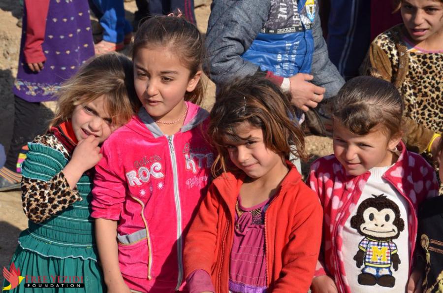 yezidi_children_9
