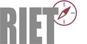 https://observatorioterrorismo.com/eedyckaz/2020/09/logo-revista-riet.png